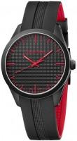Фото - Наручные часы Calvin Klein K5E51TB1