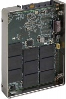 SSD накопитель Hitachi HUSMR1625ASS204