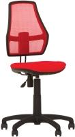 Компьютерное кресло Nowy Styl Fox GTS