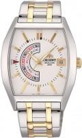 Фото - Наручные часы Orient FNAA003W