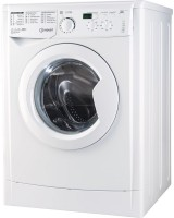 Стиральная машина Indesit E2SD 2270A
