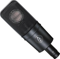 Микрофон Audio-Technica AT4040SM