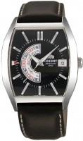 Наручные часы Orient FNAA007B