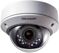 Фото - Камера видеонаблюдения Hikvision DS-2CC52A1P-VPIR2