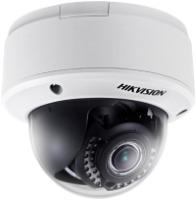 Фото - Камера видеонаблюдения Hikvision DS-2CD4112FWD-I