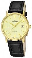 Наручные часы Candino C4489/2