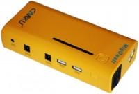 Пуско-зарядное устройство CARKU E-Power 37