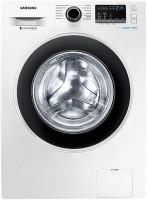Стиральная машина Samsung WW60J4210HW