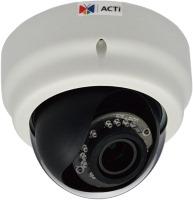 Фото - Камера видеонаблюдения ACTi D65A