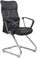 Компьютерное кресло Signal Q-030