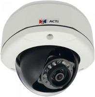Фото - Камера видеонаблюдения ACTi D72A
