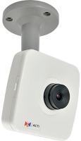 Фото - Камера видеонаблюдения ACTi E14
