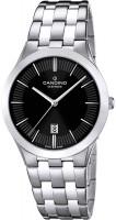 Наручные часы Candino C4539/4