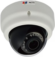 Фото - Камера видеонаблюдения ACTi E62A
