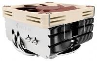 Фото - Система охлаждения Noctua NH-L9x65
