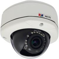 Фото - Камера видеонаблюдения ACTi E82