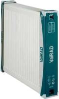 Радиатор отопления Vaillant VaiRad VKV33