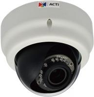 Фото - Камера видеонаблюдения ACTi E61