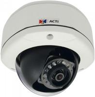 Фото - Камера видеонаблюдения ACTi E72A