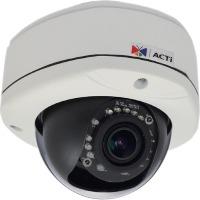 Фото - Камера видеонаблюдения ACTi E86A