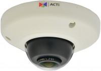 Камера видеонаблюдения ACTi E96