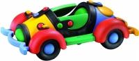 Конструктор Mic-O-Mic Car 089.014
