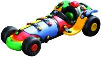 Конструктор Mic-O-Mic Racing Car 089.021