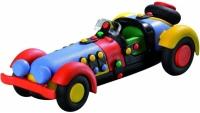 Конструктор Mic-O-Mic Sports Car 089.016