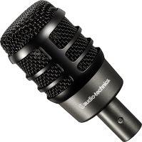 Фото - Микрофон Audio-Technica ATM250