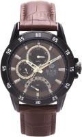 Фото - Наручные часы Royal London 41043-04