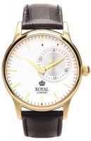Фото - Наручные часы Royal London 41045-03