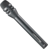 Фото - Микрофон Audio-Technica BP4001
