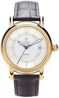 Фото - Наручные часы Royal London 41148-02
