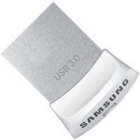 Фото - USB Flash (флешка) Samsung FIT 32Gb