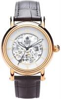 Наручные часы Royal London 41150-03
