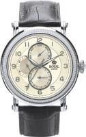 Фото - Наручные часы Royal London 41156-02