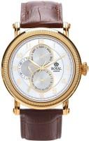Наручные часы Royal London 41156-04