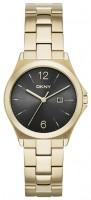 Наручные часы DKNY NY2366