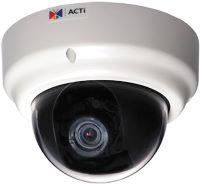 Камера видеонаблюдения ACTi KCM-3311
