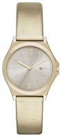 Наручные часы DKNY NY2371