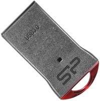 Фото - USB Flash (флешка) Silicon Power Jewel J01 16Gb