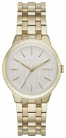 Наручные часы DKNY NY2382