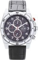 Наручные часы Royal London 41272-01