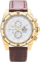 Наручные часы Royal London 41272-03