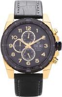 Наручные часы Royal London 41272-04