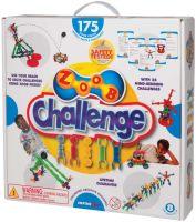 Конструктор ZOOB Challenge 11175