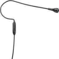 Микрофон Audio-Technica PRO92CW