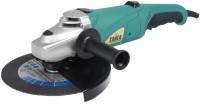 Шлифовальная машина Taiga MShU-2200/230
