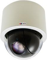 Камера видеонаблюдения ACTi I91