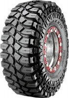 Шины Maxxis Creepy Crawler M8090 255/85 R16 104K